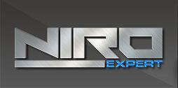 NIRO-EXPERT